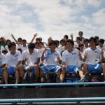 06「光星高校サッカー部」_