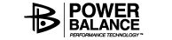 POWER・BALANCE